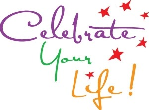 CELEBRATE-YOUR-LIFE-pic