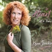 Karen Drucker's Music