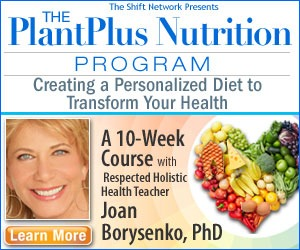 Plant_Plus_Nutrition_Program_course_ad_rectangle_0