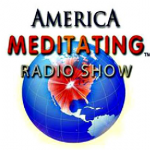 Dr. Joan Borysenko on the America Meditating Radio Show with Sister Jenna