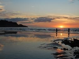 WT13_beach_AI2