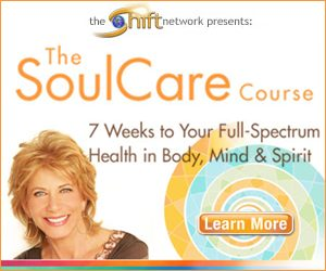 The SoulCare Course