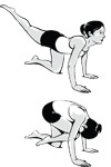 RELAXER 4: LEG EXTENSIONS